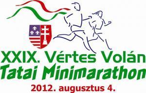 Jelentős testvérvárosi érdeklődés a Minimaraton iránt