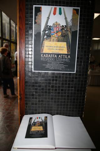Felvidékről kitelepítettek emléknapja
