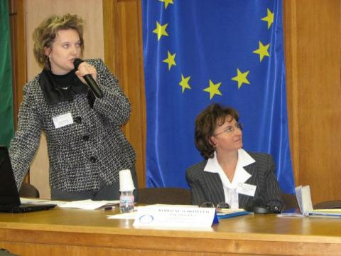 Nemzetközi konferencia a drogproblémáról