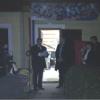 Stichting Welzijnsbevordering Kern8 levert belangrijke bijdrage aan opzet Huiskamer in Zusterstad Tata(Hongarije)